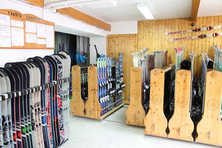 location_ski_a_valloire_0